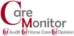 Care Monitor Limited