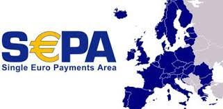 SEPA Software The Bank of Valletta (BOV)